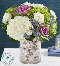 Winter Extravagance™ Bouquet