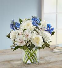 Loving Sentiments Bouquet